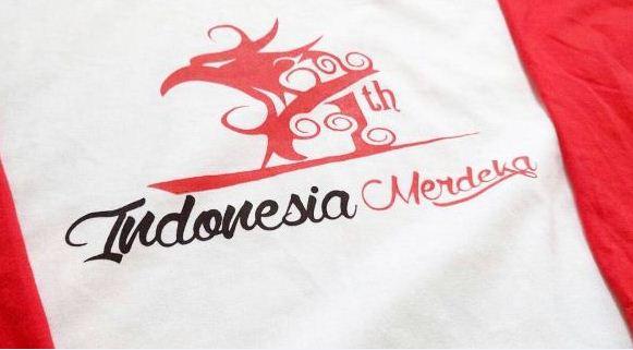 Konveksi Murah Jakarta