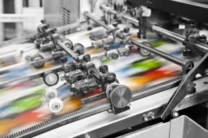harga printer sablon kaos digital