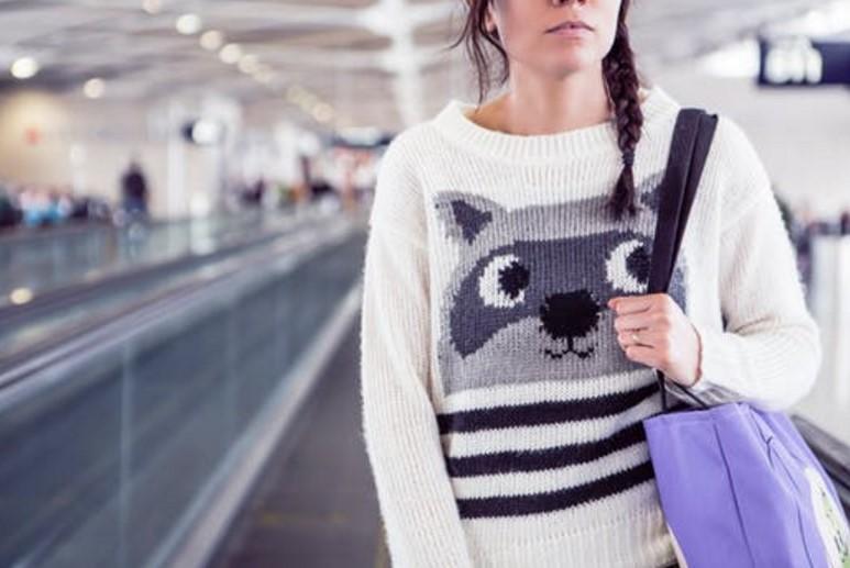 jasa konveksi sweater