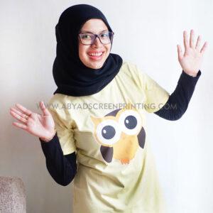 Jasa Jahit Dress Terbaik Dengan Kualitas Butik