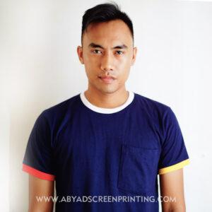 Jasa Sablon Manual Jakarta