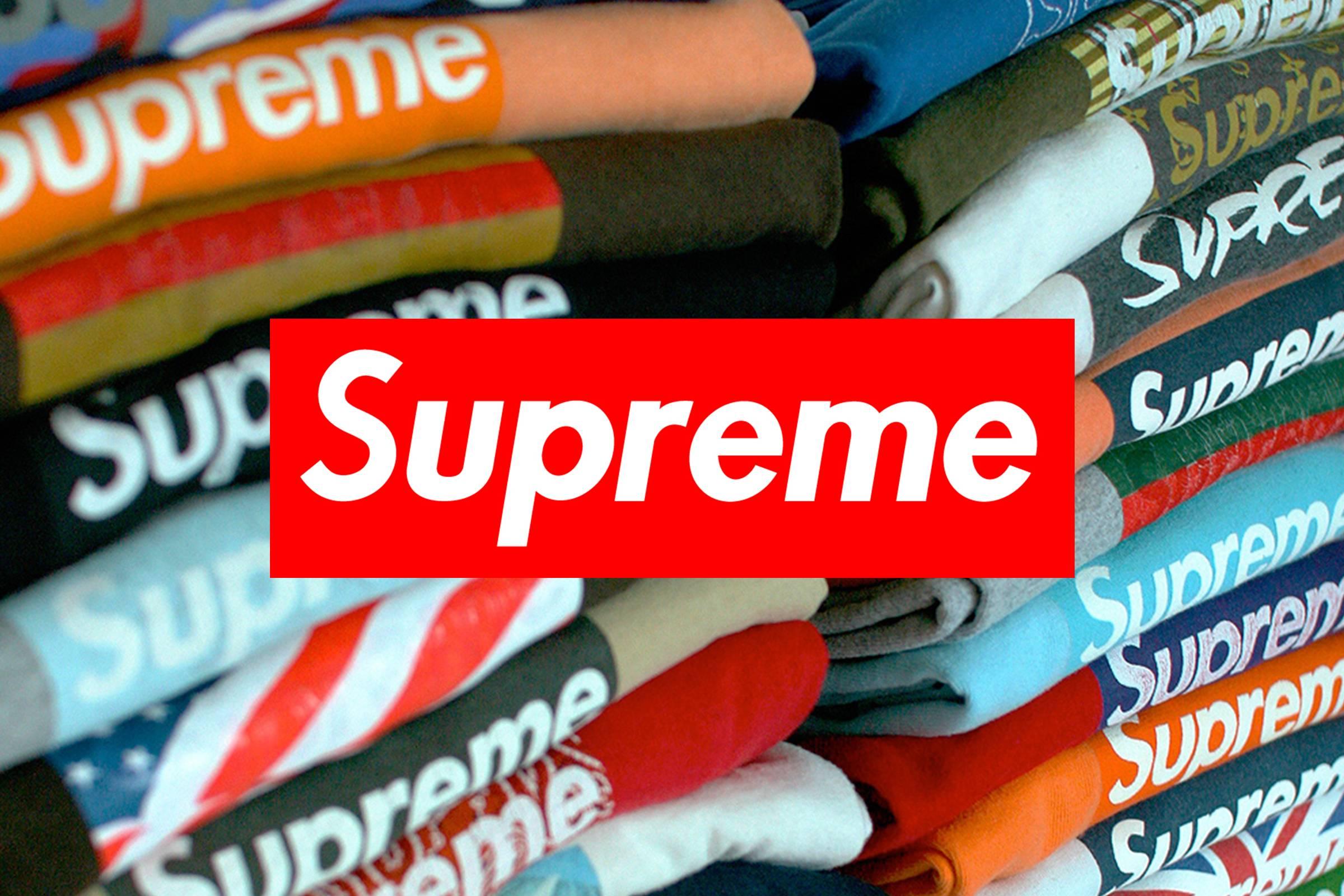 Inilah 5 Brand Kaos Termahal di Dunia