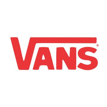 Mengenal Tentang Sejarah Vans