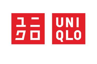 Sejarah Tentang Uniqlo Dan Perkembangannya Di Indonesia