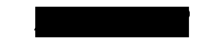 ABYAD APPAREL PRO - Jasa Jahit Konfeksi, Semi Butik Dan Sablon Profesional Dengan Kualitas Premium