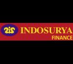 logo-INDOSURYA
