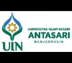 logo-UIN-ANTASARI-BJM