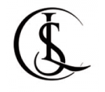 logo-csl